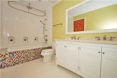 J. Allen Smith #bathroom #bathroomdesign #ideas #homeideas