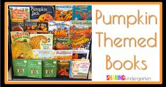 October is a great time of year to use the theme of PUMPKINS in your classroom. I have compiled a list of pumpkin books you can use. Not only will you find a digital list, but also a printable list! Reminders for Readers I always want to remind you. Look at your school library and …