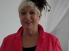 Wie werde ich glücklich #2 #Glückstipp - Susan Heat