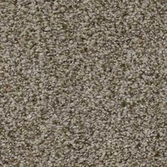 MARTINICA PARADISO Texture TruSoft® Carpet - STAINMASTER®