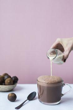 Oslo, Treats, Snacks, Drink, Breakfast, Food, Sweet Like Candy, Morning Coffee, Goodies
