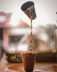 Chai chuski bar – Chai Chuski Bar Chai