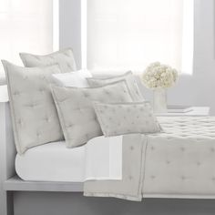 1000 images about bed making 101 on pinterest euro