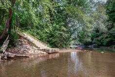 Chestatee River Adventures, Tubing and Kayaking in North Georgia, Dahlonega