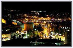 Çeşme (İzmir) - Sayfa 3 - Forum Gerçek
