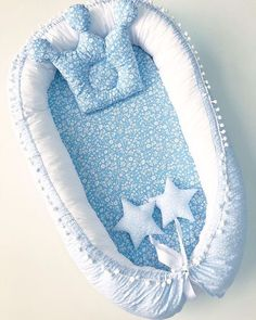 Quilt Baby, Baby Nest Pattern, Baby Knitting, Crochet Baby, Baby Co, Baby Sewing Projects, Baby Pillows, Baby Boots, Baby Play