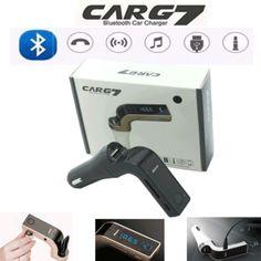 ช้อปปิ้ง 9final Bluetooth Car Kit CAR G7 FM Transmitter MP3 Music Player SD USB Charger for iPhone Samsung Table PC (Black) คนใช้รีวิว 9final Bluetooth Car Kit CAR G7 FM Transmitter MP3 ช้อปปิ้งแอพ  ----------------------------------------------------------------------------------  คำค้นหา : 9final, Bluetooth, Car, Kit, CAR, G7, FM, Transmitter, MP3, Music, Player, SD, USB, Charger, for, iPhone, Samsung, Table, PC, Black, 9final Bluetooth Car Kit CAR G7 FM Transmitter MP3 Music Player SD USB…