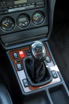 1990 Mercedes-Benz E Evolution II. Image by Graeme Lambert. Old Mercedes, Mercedes Benz 190e, Mercedes E Class, Classic Mercedes, Bmw M3 Sport, Mercedes Benz Wallpaper, Bmw E34, Custom Car Interior, Mercedez Benz