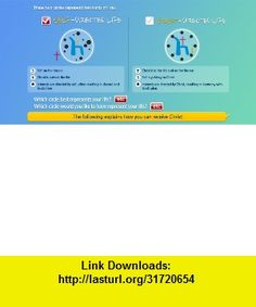 P4U (Four Spiritual Laws) , Android , torrent, downloads, rapidshare, filesonic, hotfile, megaupload, fileserve