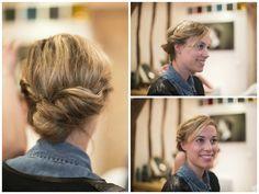 Daphne coiffure paris