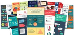 infographic-templates