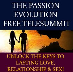 Couple Relationship, Relationships, John Gray, Lasting Love, Greatest Adventure, Tell The Truth, Evolution, Passion, Let It Be