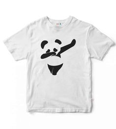5cb634eec Shop Graphic printed T-shirts online in India. Buy Graphic T shirt for Men  and women. Online T-shirt shopping at Inkholic