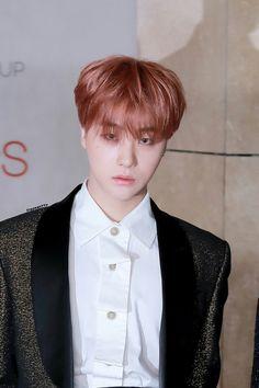 Hip Hop, Asia Artist Awards, Yg Ent, Kim Jin, Kim Hanbin, My Wife Is, Boyfriend Material, K Idols, Musica
