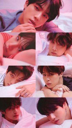 I can't talk to you about Love, but I can show you the photo❤ Ask you … – BTS Wallpapers Suga Rap, Bts Bangtan Boy, Bts Jimin, Foto Bts, Bts Photo, Kim Namjoon, Bts Taehyung, Seokjin, Bts 2018