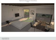 Chiara Bellini - Interior Designer | Idee Interior Designer