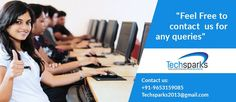 We fully understand how hard consultation a dissertation or thesis can be and our dissertation consultants are ready to guide you. Let our dissertation-consultation services guide you craft your thesis, dissertation, or reference paper. When you choose Techsparks, you will get the dissertation guidance and #thesishelp in Chandigarh by a PhD degree holder who has helped hundreds of students.