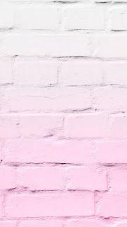 Iphone Wallpapers Aesthetic أجمل خلفيات أيفون Xs Iphone Wallpaper Aesthetic Wallpapers Preppy Wallpaper