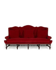 64 best sofas images couches home furniture tufted sofa rh pinterest com