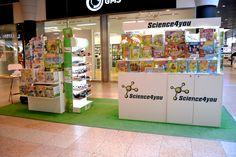 Amoreiras Shopping Center - Avenida Engenheiro Duarte Pacheco, 1070-103 Lisboa    6 min 13:23–13:29 Autocarro711/723/748/753/783 de Marquês Pombal 4 min a cada 5 minutos