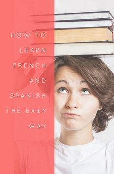 If there's one thing I'm always on the hunt for, it's finding a better way to learn a new language. Check out this great review if thinking of learning French or Spanish.