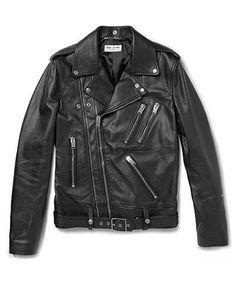 Yvs jacket