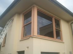 Ideas Window Corner With Floral Curtains, Window Treatments, Corner, Windows, Ideas, Thoughts, Ramen, Window
