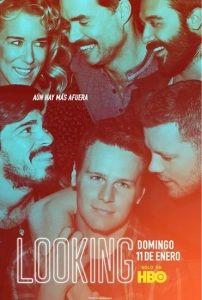 LookingTemporada 2 (Looking Season2)acabada de ver el14-may-15