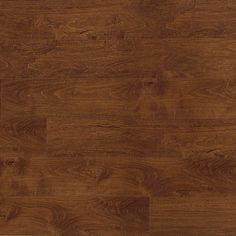 QuickStep Veresque Chestnut Maple Planks U1515 - Laminate Flooring Georgia Carpet Industries
