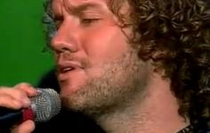 """""""Take My Hand"""" — Breathtaking Performance of """"Just As I Am"""" by David Phelps """"I surrender all!…. David Phelps, best known for singing in the Gaither Vocal Band, surrenders everything in this stunning performance of """"Just As I Am."""" Enjoy! (www.davidphelps.com)."""