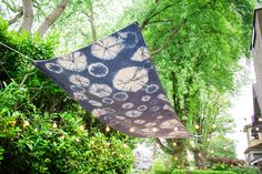 Getting Shady: Ideas for Bringing Shade to Outdoor Spaces
