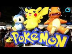 The Pokemon Pied Piper Zombie Apocalypse Has Begun | World Truth.TV