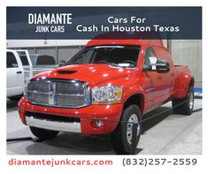Your car is for us money guarantee Money, Cars, Vehicles, Silver, Autos, Car, Car, Vehicle, Automobile