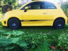 Fiat 500, Automobile Companies, Fiat Abarth, Racing Wheel, Monte Carlo, Evo, Super Cars, Rally, Motorbikes