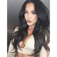 "NATALIE HALCRO on Instagram: ""Long hair today with @whitneymarieuk #wmdoll #whitneymarieuk"""