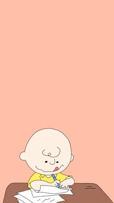 Pink Wallpaper Ios, Pastel Background Wallpapers, Chibi Wallpaper, Aztec Wallpaper, Snoopy Wallpaper, Drawing Wallpaper, Trippy Wallpaper, Kawaii Wallpaper, Pretty Wallpapers