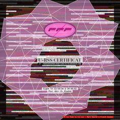 FFF_Certification Amir El Khadem : 12 octobre 2016.