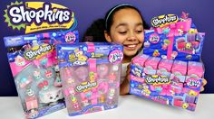Hi friends:) Shopkins season 7 is here and i think they are so cool,i opened 10 Shopkins present boxes from my full case box plus a 12 pack and Wedding Party. Plastic Canvas Tissue Boxes, Plastic Canvas Patterns, Shopkins Season 9, Makeup Kit For Kids, Monster High Custom, Beanie Boos, Barbie Accessories, Polymer Clay Charms, Lol Dolls