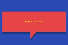How To Answer Every Awkward Question You'll Get from Family At Thanksgiving #refinery29  http://www.refinery29.com/2014/11/78637/awkward-thanksgiving-family-questions#slide7   Your explanations of jubilant singledom (or reminder about your loving companion) were apparently uttered at a frequency inaudible to human ears.  Suggested response: Don't talk, just proceed to the nearest television and put on Beyoncé's entire video album.