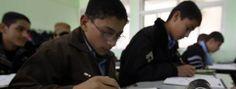 Banco de Inovação Social recebeu 144 candidaturas em 15 dias