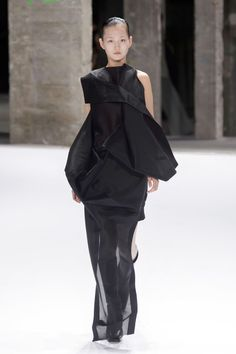 Rick Owens Photo 20