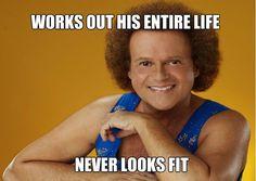 brosciense.com fitness memes (19) #brosciense