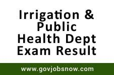 Iphd Hp Has Just Published Jr Draughtsman Exam Results Notification 2019 For Iphd Hp Jr Draughtsman Exams 2019 Iphd Hp Jr Dra Exam Results Exam Exam Schedule
