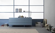 Box #storage units #collection designed by #SilvanoPierdona for #CapodOpera