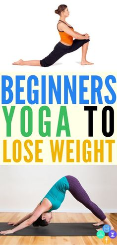 Hot: Yoga For Beginners Routine – How to Increase Flexibility at Home – Lifeandhealth.store: Beginners yoga to lose weight. Quick Weight Loss Tips, Weight Loss Help, Losing Weight Tips, Weight Loss Program, How To Lose Weight Fast, Weight Gain, Diet Program, Yoga For Weight Loss, Fitness Workouts