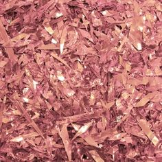1.5 Oz. Pink Foil Confetti, 2015 Amazon Top Rated Confetti #HealthandBeauty
