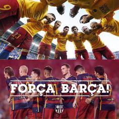 FC Barcelona (@fcbarcelona) • Instagram photos and videos