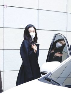 South Korean Girls, Korean Girl Groups, 4life Transfer Factor, Best Rapper, Kim Yerim, Red Velvet Irene, China, Sooyoung, Seulgi