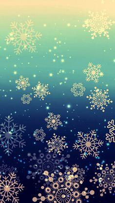 Merry Christmas Wallpaper, Holiday Wallpaper, Winter Wallpaper, Halloween Wallpaper, Colorful Wallpaper, Pretty Backgrounds, Wallpaper Backgrounds, Colorful Backgrounds, December Wallpaper