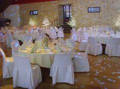 Parkhotel Langenthal - Hochzeit Location Seminar Konferenz Bankett  http://www.eventlokale.com/de/Parkhotel-Langenthal---Hochzeit-Location-Seminar-Konferenz-Bankett_Bern_Langenthal-localityDetails-2610.html